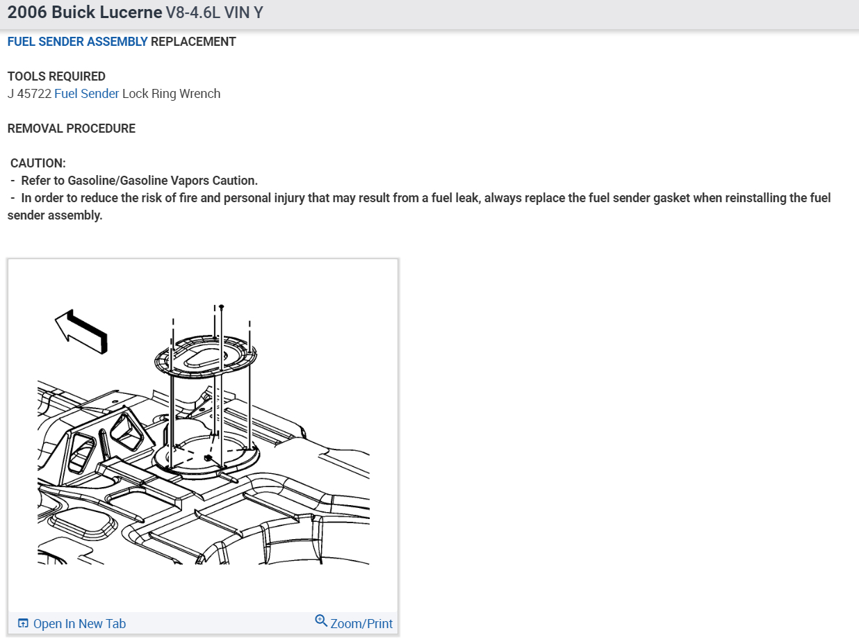 fuel filter location and replacement i am trying to find and