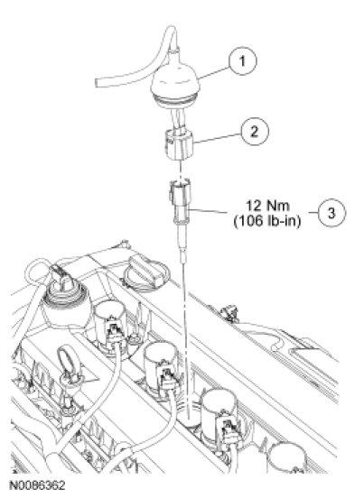 2011 Ford Escape Engine Diagram Wiring Diagram Bare Unit Bare Unit Emilia Fise It