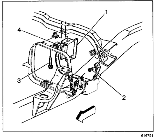 Gmc 2 2 Engine Diagram