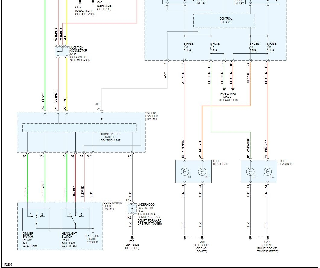 2007 accord wiring diagram - universal wiring diagrams electrical-them -  electrical-them.sceglicongusto.it  diagram database - sceglicongusto.it