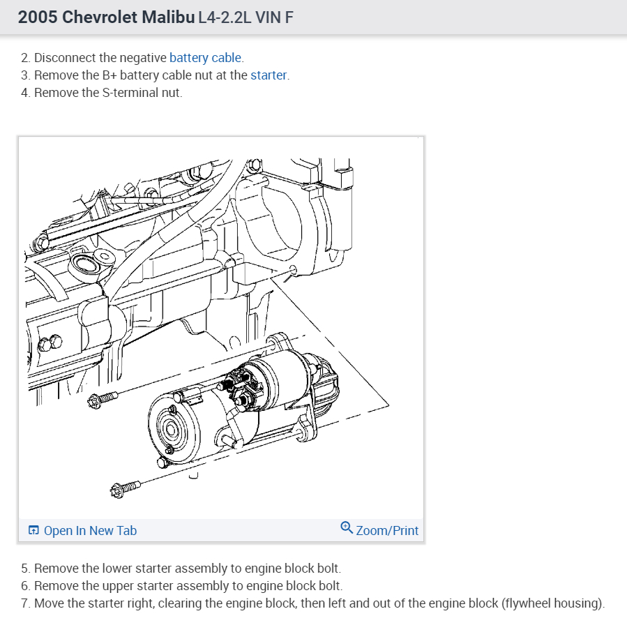2009 Chevy Malibu Engine Diagram Wiring Diagram Home
