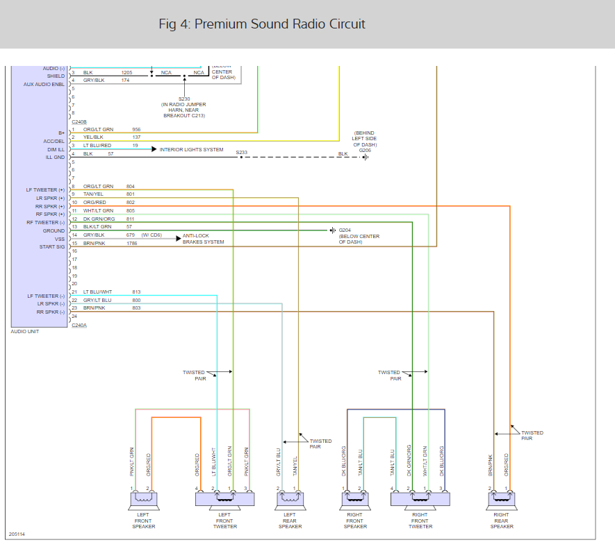 Diagram 2011 Ford Escape Radio Wire Diagram Full Version Hd Quality Wire Diagram Carsuspensionssytemparts Chaussureadidas Fr
