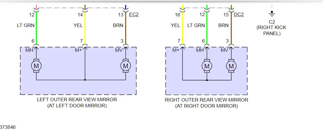 Dc2 Wiring Diagram
