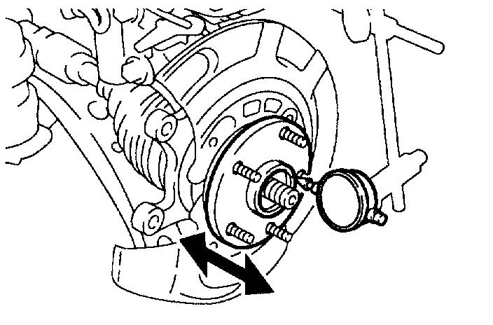 4 0 Sohc Head Gasket Leak