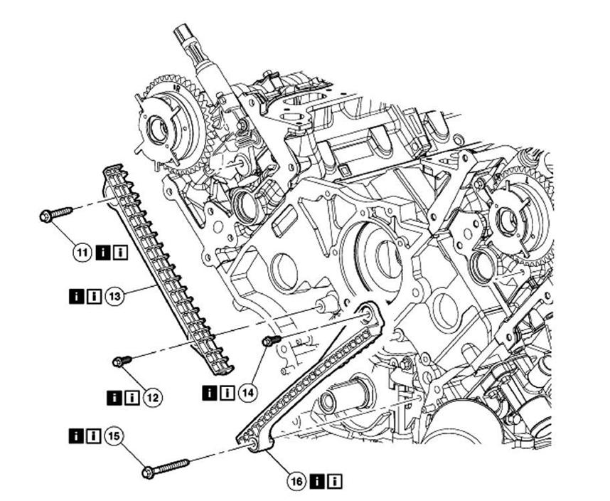 Replace Water Pump On 2004 Maxa in addition Head Gasket Repair 92 S10 Chevy further 3 5 Ecoboost Diagram further Does 2014 Honda Accord Have Timing Belt also 142if 2001 Subaru Outback 120k Miles Mechanic. on how much would it cost to replace a timing