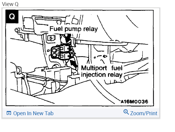 fuel pump installation  how to replace a fuel pump in a 1999