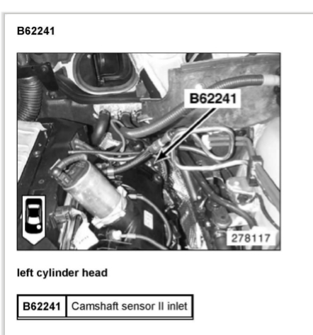 moreover Pic in addition D Camshaft Position Sensor Location Cps in addition Img moreover Original. on bmw x5 camshaft position sensor location