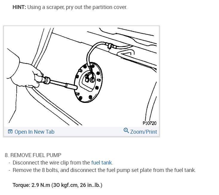 Fuel Filter Location Where Is The Locatedrh2carpros: 1999 Lexus Gs300 Fuel Filter Location At Gmaili.net