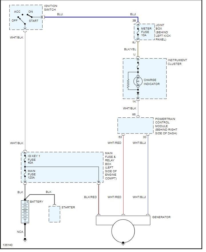 Mazda Mpv Wiring Diagram