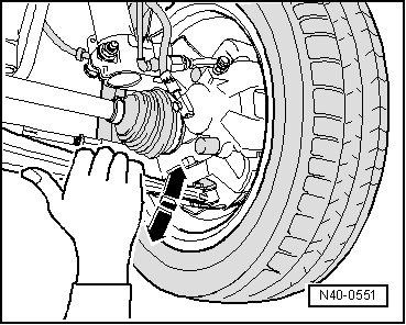 nissan champ 1400 custom, nissan champion 1400, nissan 1 tonner, nissan 1400 car, on nissan 1400 bakkie wiring diagram
