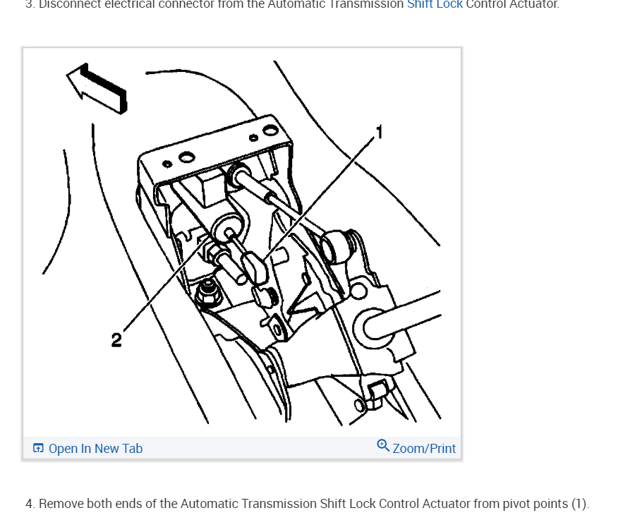 Pontiac Lemans Power Seat Wiring Diagram