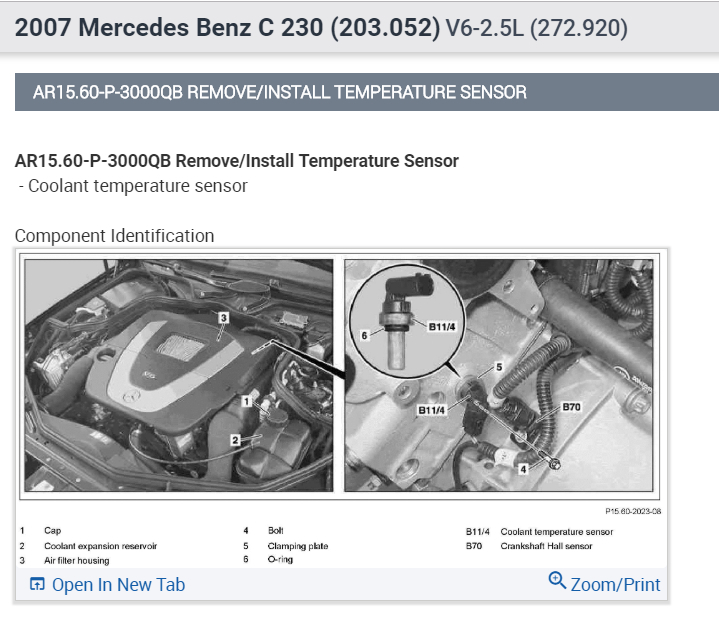 free car engine diagrams coolant temperature sensor location i was trying to find  coolant temperature sensor location i was trying to find