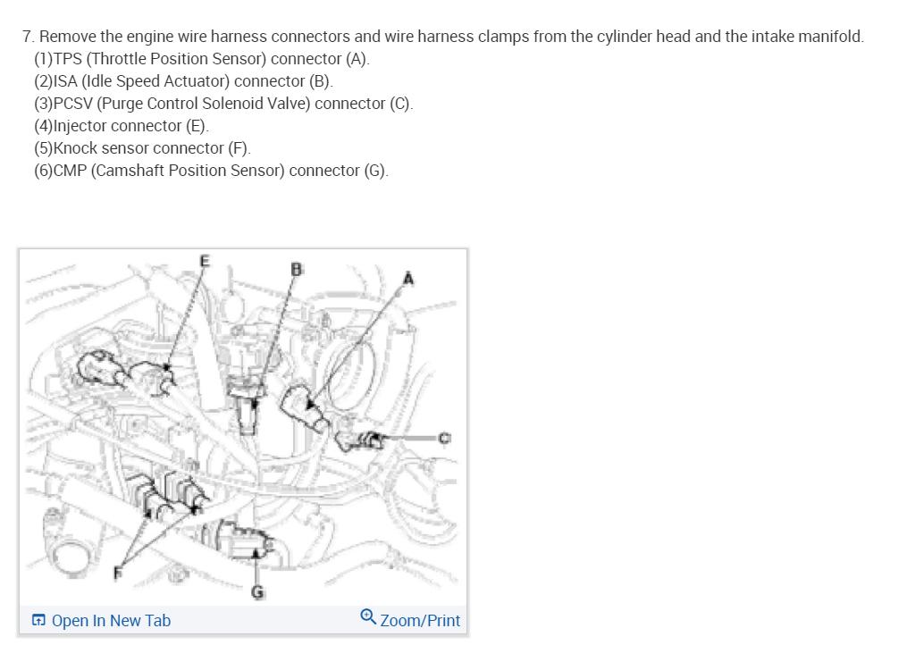 [SCHEMATICS_48IU]  Hyundai Tiburon Manual Transmission Diagram Diagram Base Website  Transmission Diagram - VENNDIAGRAMSET.ATTENTIALLUOMO.IT | 1997 Hyundai Tiburon Engine Diagram |  | Diagram Base Website Full Edition - attentialluomo