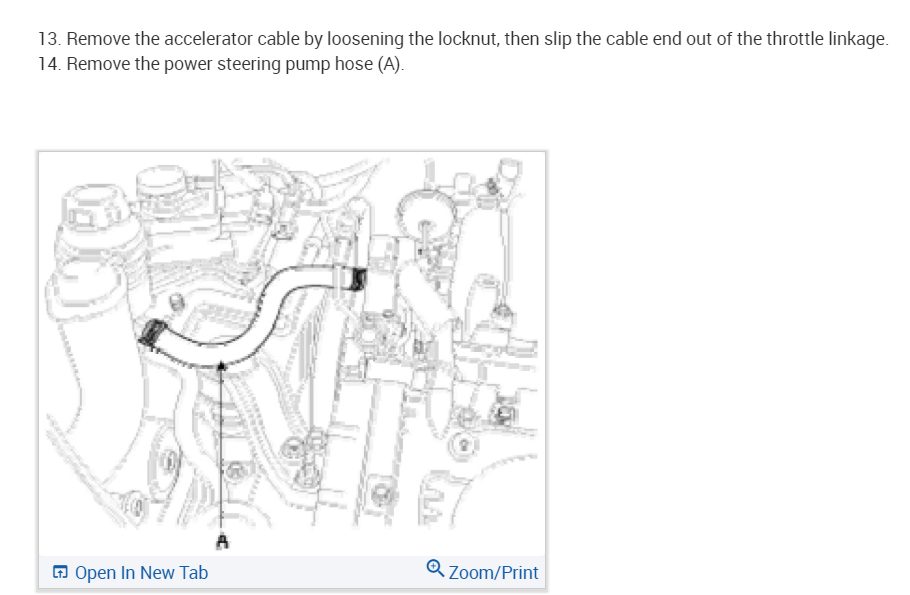Manual Transmission Removal  Hello  I Am Removing A Manual