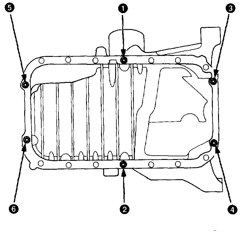 1991 S10 Bed Liner