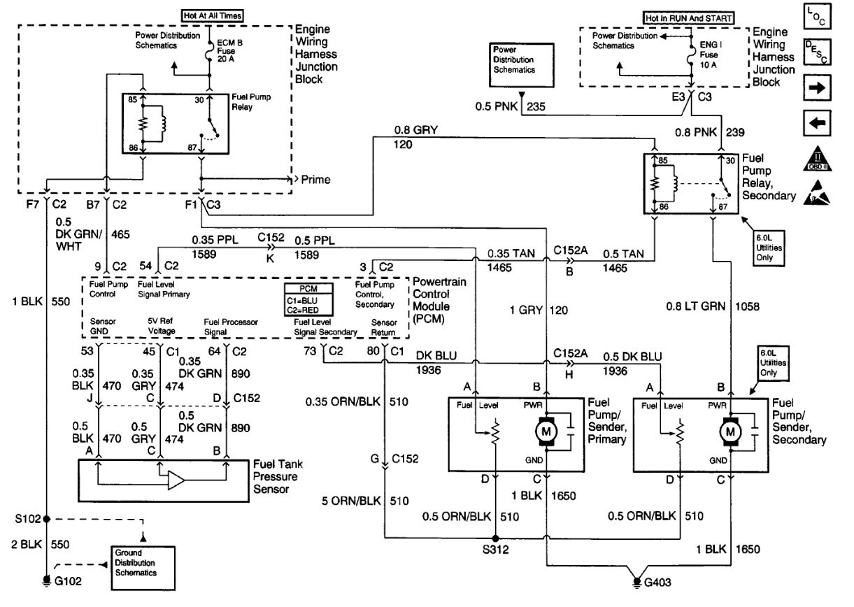 DIAGRAM] 40 Chevy Fuel Pump Diagram FULL Version HD Quality Pump ...