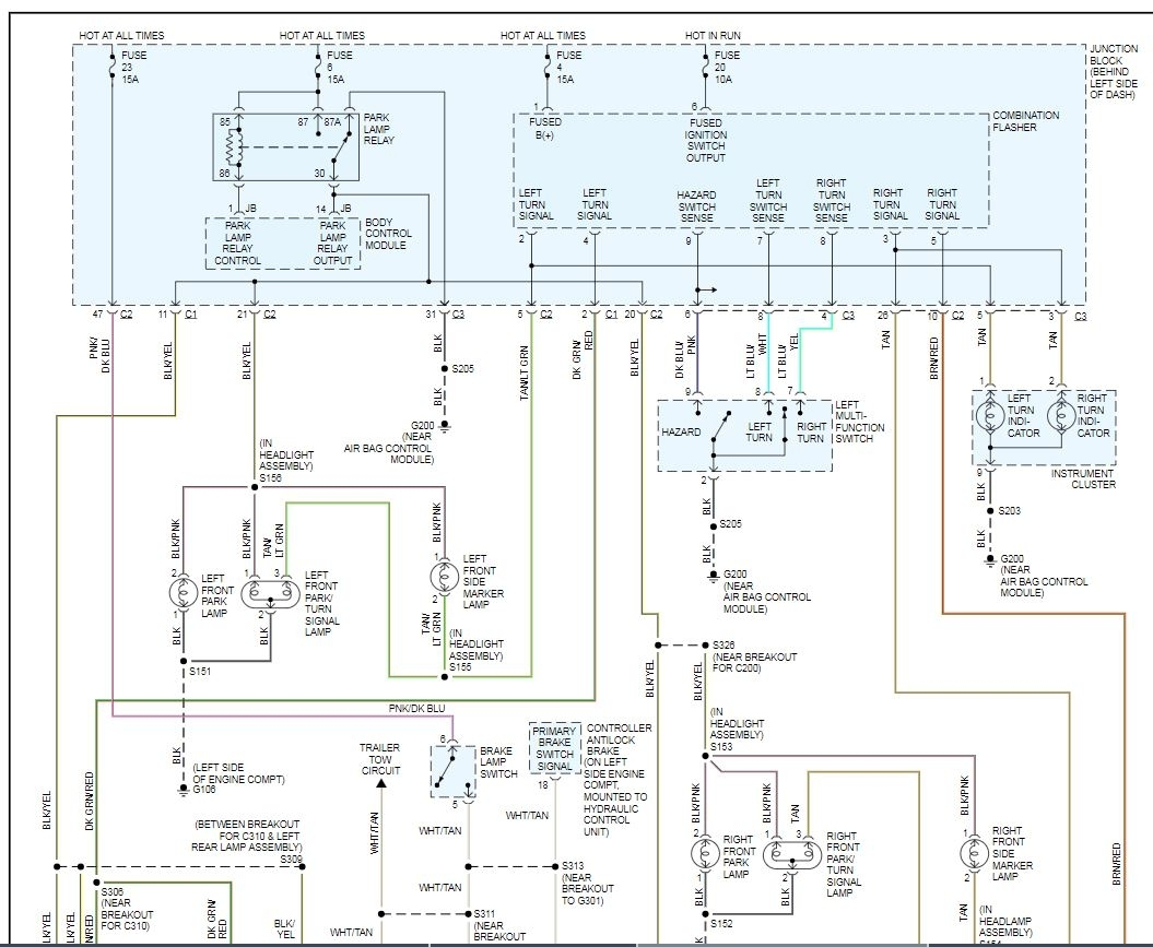 2002 Jeep Grand Cherokee Schematic Wiring Diagram Split Pure A Split Pure A Lechicchedimammavale It