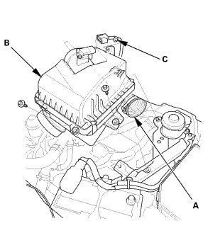 Input Sd Sensor Location: Where Is the Input Sd Sensor ... on 1999 honda passport wiring diagram, 1997 honda passport wiring diagram, 1997 honda accord radio wiring diagram, honda civic fuse box diagram, 1985 honda prelude wiring diagram, 97 honda accord radio wiring diagram, 1998 honda odyssey wiring diagram, 1999 honda odyssey wiring diagram, 1995 honda prelude wiring diagram, 93 civic radio wiring diagram, bulldog remote starter wiring diagram, 2002 honda civic ex wiring diagram, 2007 honda element wiring diagram, 2010 honda civic blower fan, 2006 honda element wiring diagram, 2010 honda civic belt routing, 2007 honda cr-v wiring diagram, 2006 honda ridgeline wiring diagram, 2010 honda civic radio, viper remote start wiring diagram,