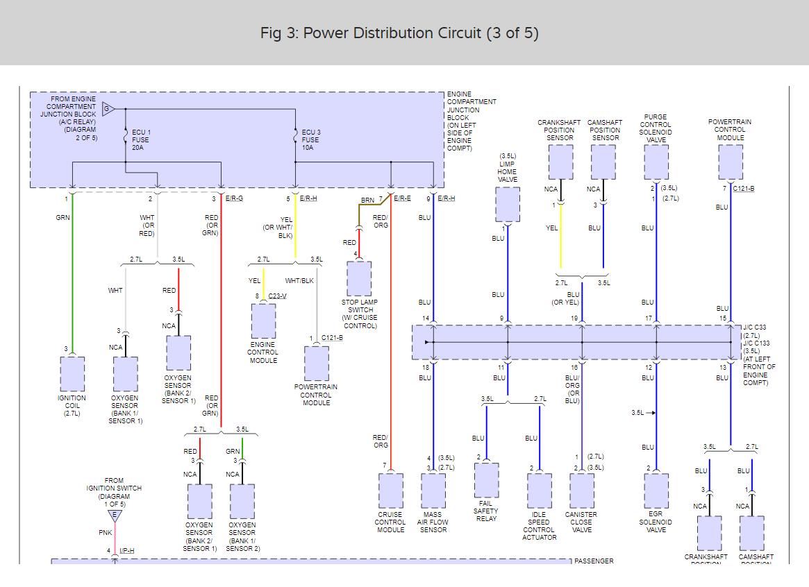 Wire Fog Lights Diagram On Wiring Diagram For 2004 Hyundai Santa Fe