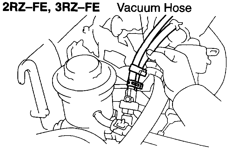 mercedes benz 380sl engine diagram