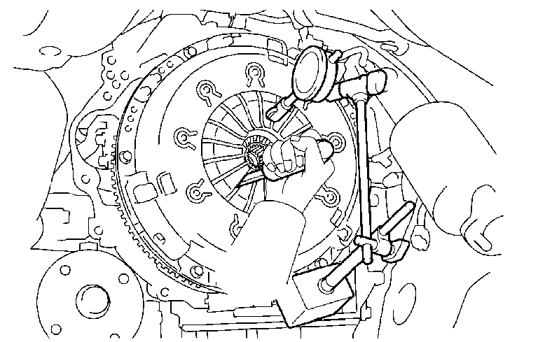 2015 Toyota Tacoma Steering Wheel Controls