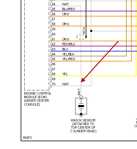 honda schematic diagram, harley davidson schematic diagram, cub cadet schematic diagram, 91 toyota pickup wiring diagram, toshiba schematic diagram, sony schematic diagram, suzuki schematic diagram, yamaha schematic diagram, nissan electrical diagrams, bmw schematic diagram, panasonic schematic diagram, ac schematic diagram, tesla schematic diagram, stihl schematic diagram, nissan repair diagrams, hitachi schematic diagram, daf trucks schematic diagram, mercedes schematic diagram, subaru schematic diagram, mercruiser schematic diagram, on nissan a33 schematics diagram