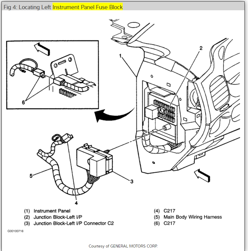 service battery charging system: i just recently changed the     on 1999  chevy