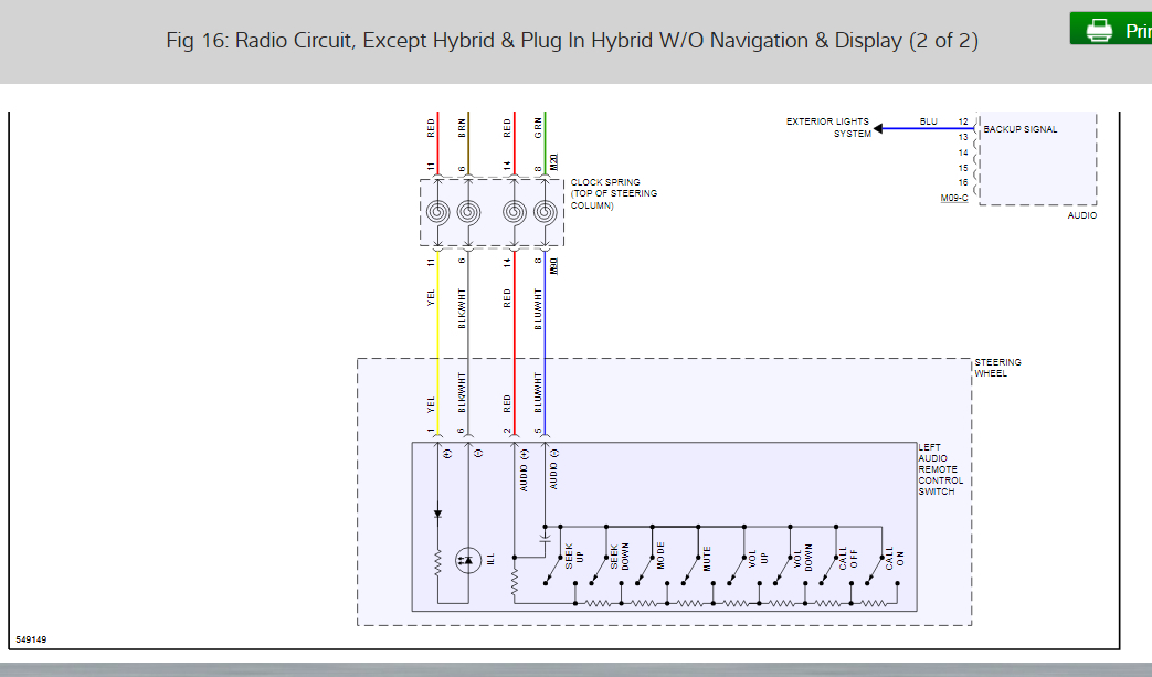 Audio Wiring Diagram Looking For A Wiring Diagram For The Base