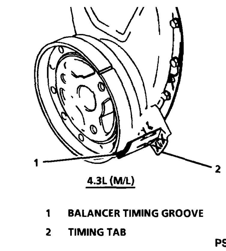 1991 Gmc Vandura 2500 Parts