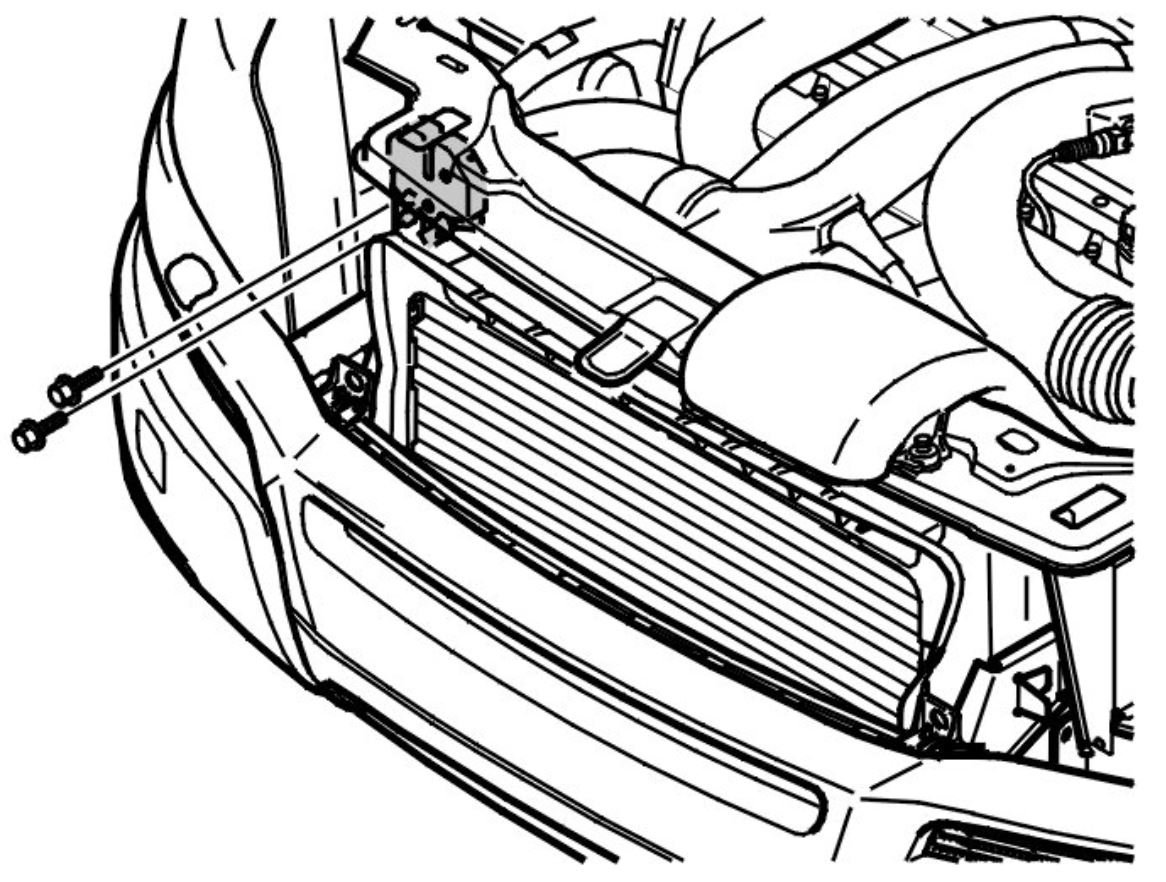 Hood Release Cable Broken: Is It Possible to Open the Bonnet