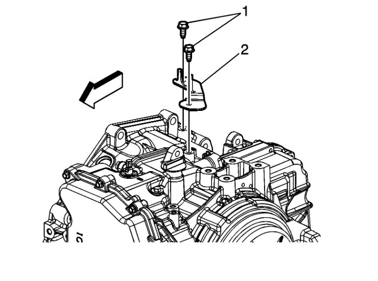 Wiring Diagram 98 Chevy K1500 57l Engine