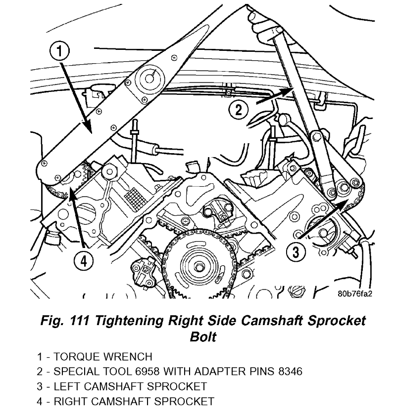 jeep special tool 6958