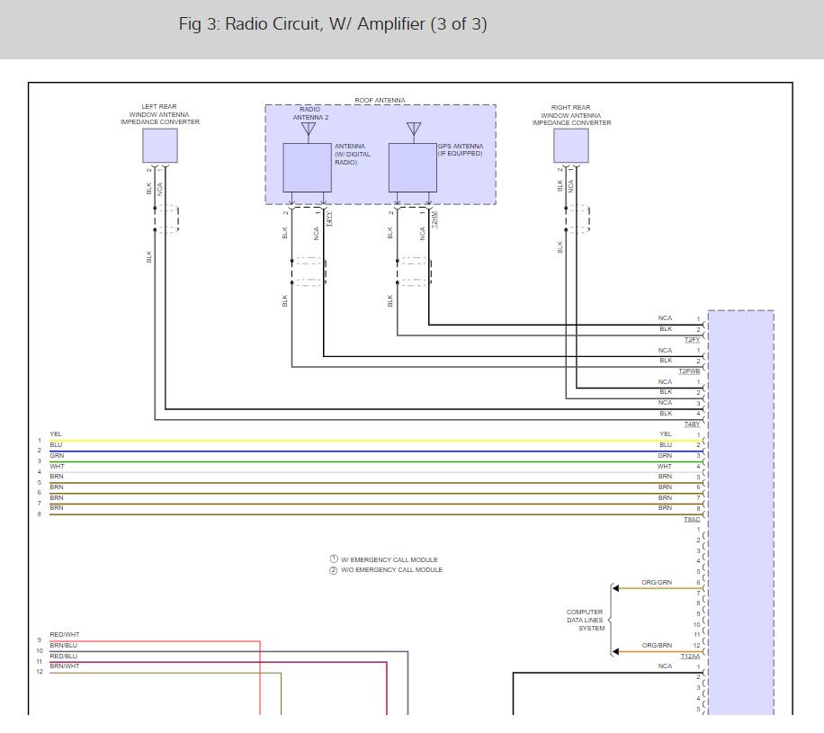 Stromlaufplan Vw Touran Pdf