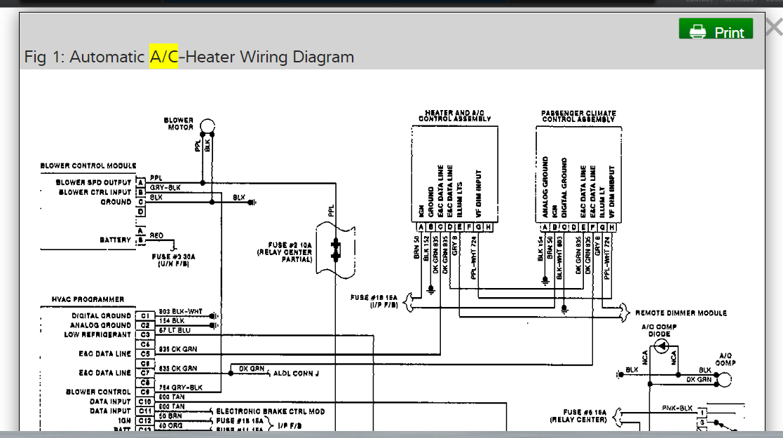 Hvac Wiring  How To Connect Wiring  Potentiometer And Actuator