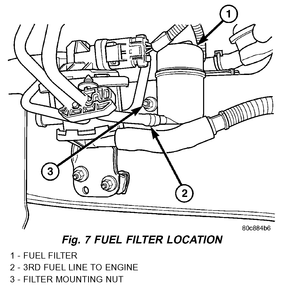 2004 Jeep Liberty Fuel Filter Location - Wiring Diagram All phone-approve -  phone-approve.huevoprint.it | 2005 Jeep Liberty Fuel Filter |  | Huevoprint