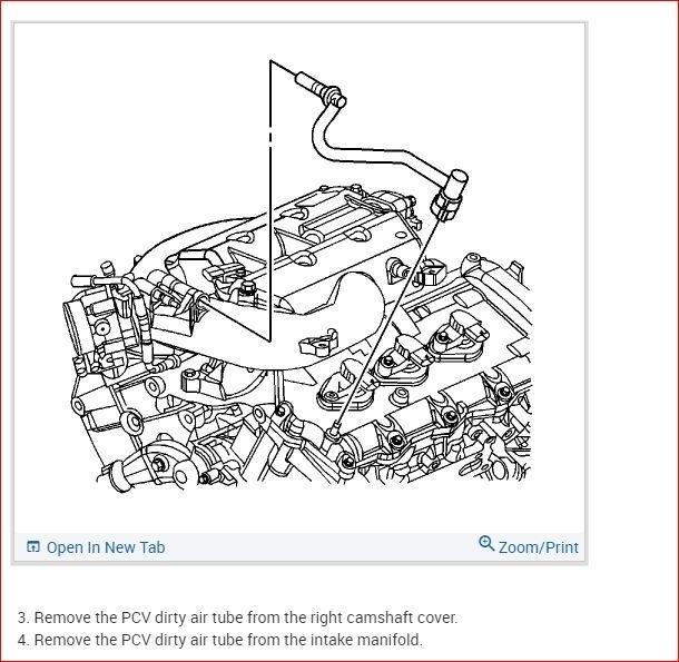 Buick Rendezvous Engine Diagram - Car Electrical Fuse Box -  tos30.tukune.jeanjaures37.fr | 2004 Buick Rendezvous Engine Diagram |  | Wiring Diagram Resource