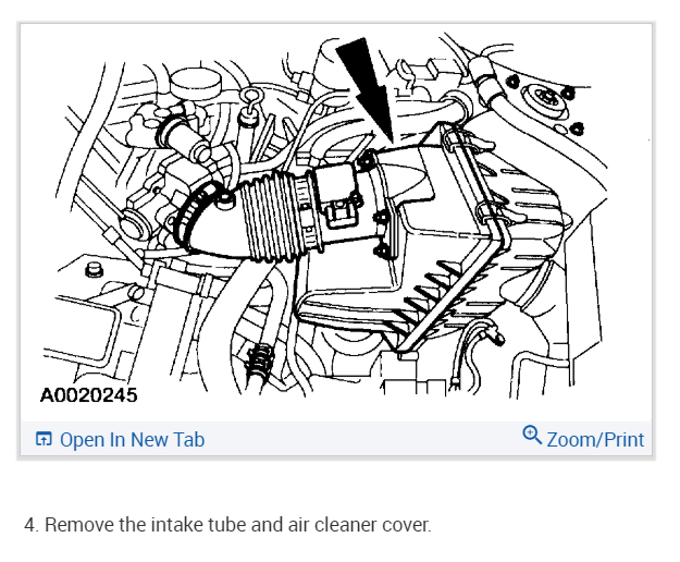 transmission removal is there a diagram or something to show the transmission removal is there a