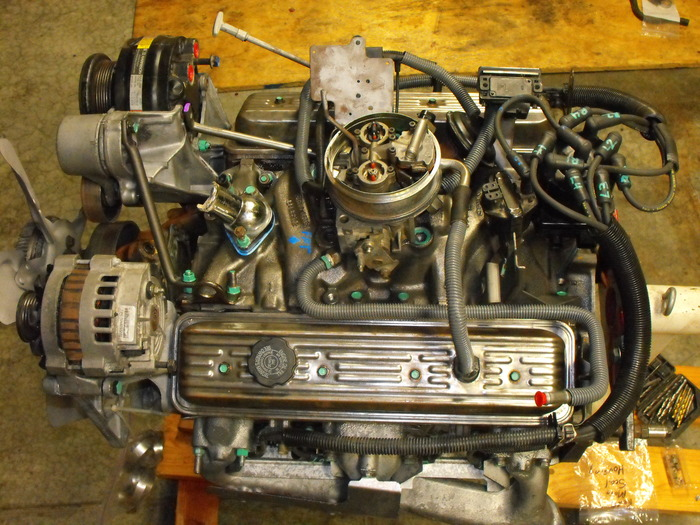 94 ford ranger with 6 0 engine wiring diagram wiring