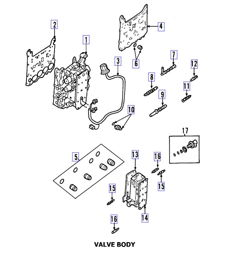 santa fe wiring diagrams 2001 gear not changing gear not changing  gear not changing gear not changing