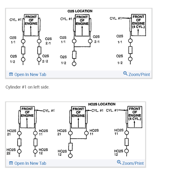o2 sensor 2005 dodge durango wiring diagram  wiring diagram