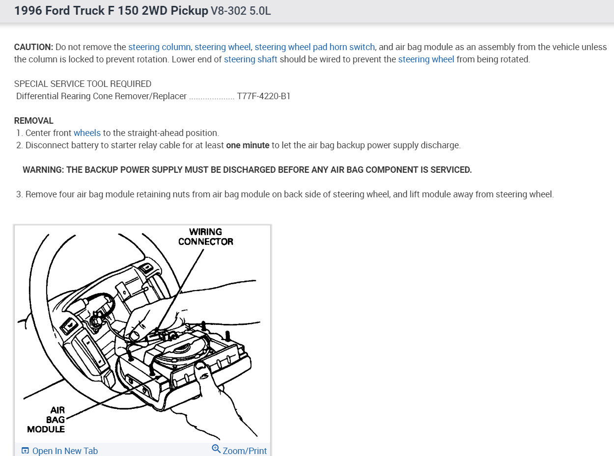 Wiring Diagram Further 89 Ford F 150 Wiring Diagram Furthermore Ford F