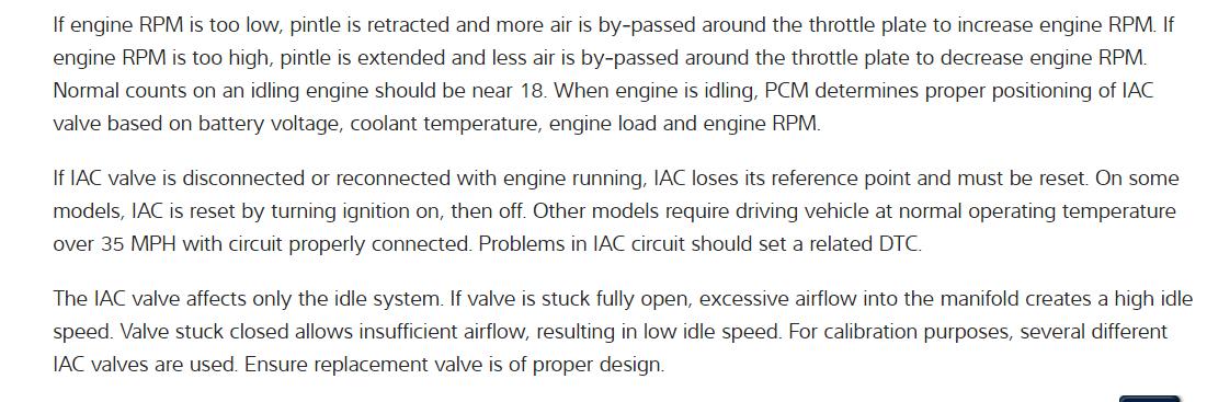 No ECM Signal to Fuel Pump Relay