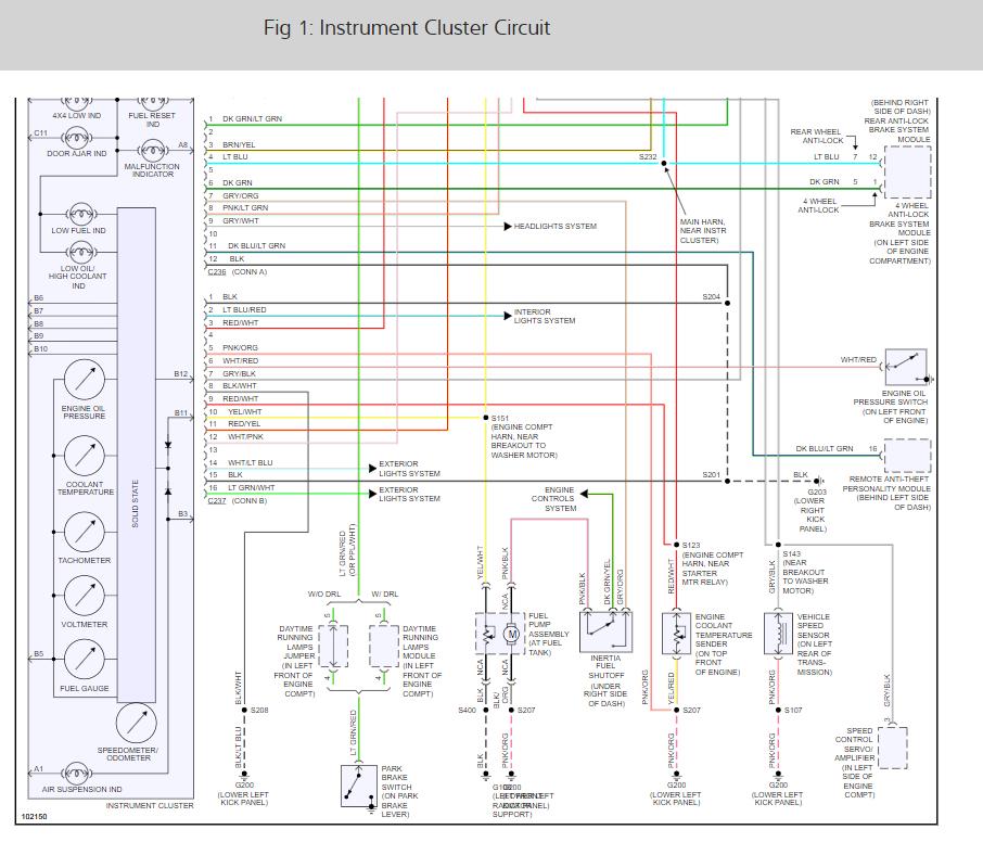 smart start ignition interlock wiring diagram - wiring diagram schema  tan-shape - tan-shape.atmosphereconcept.it  atmosphereconcept.it
