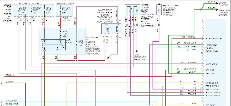 cranks will not start wiring diagram needed  2carpros