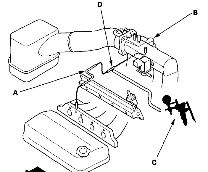1999 Honda Accord Vtec Engine Diagram Wiring Diagrams