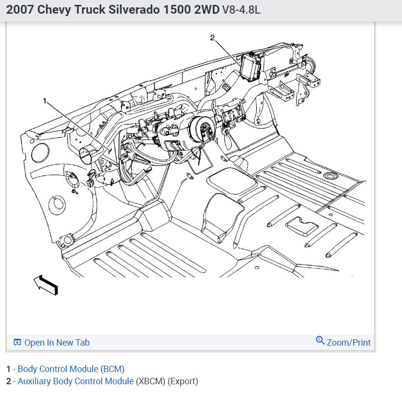 2011 silverado headlight wiring diagram low beam drivers side not working the low beam on the drivers  low beam drivers side not working the