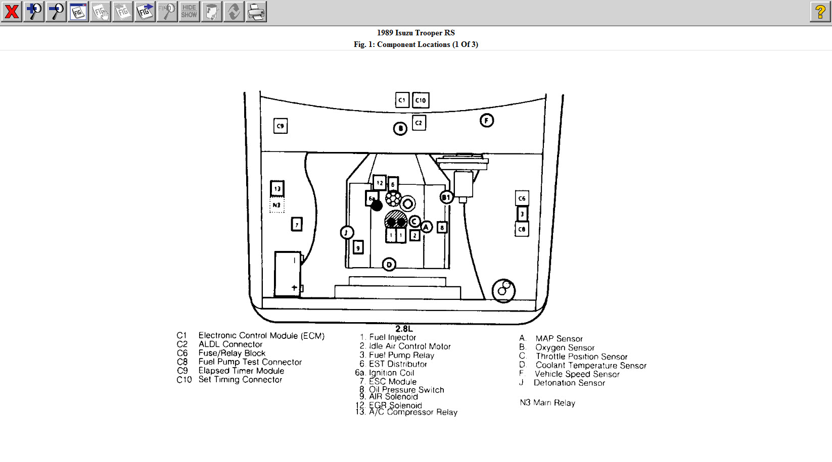 belize spas wiring diagram spa plumbing diagram wiring