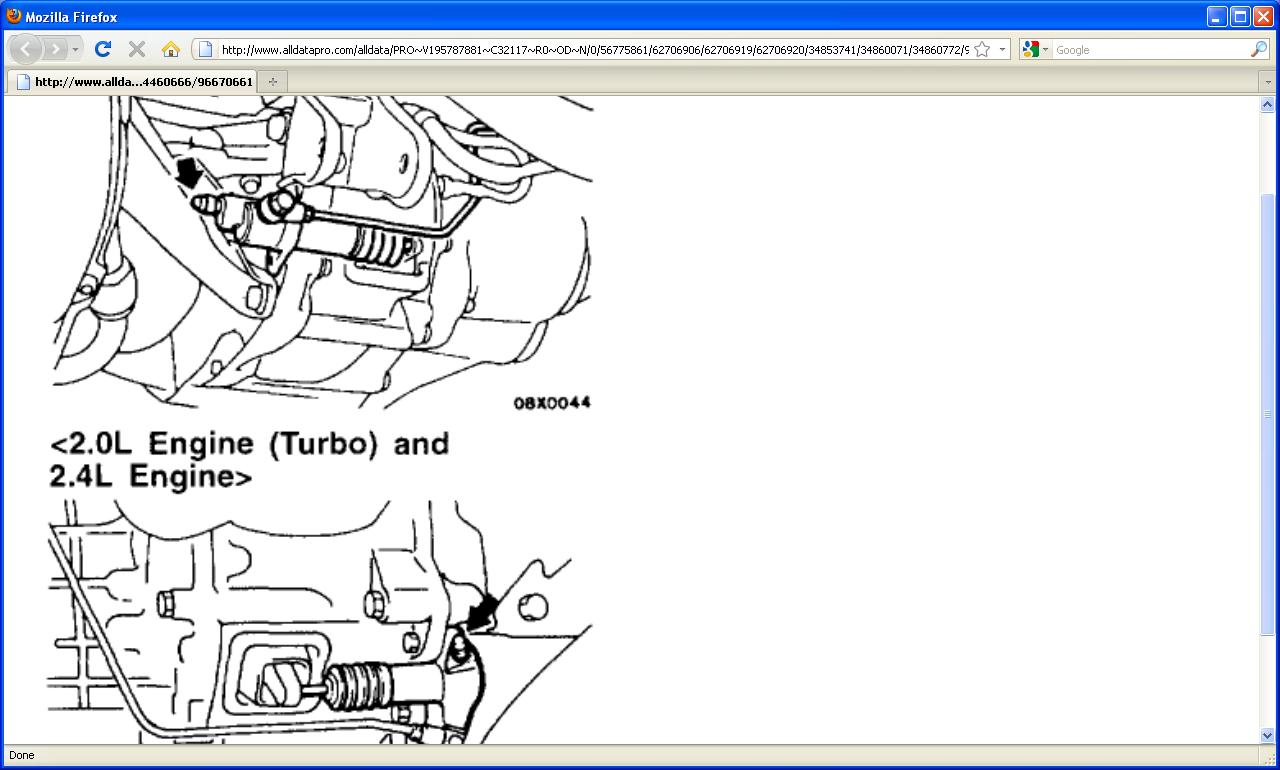 1997 Chevy 2 4l Engine Diagram Wiring Library Toyota Thumb