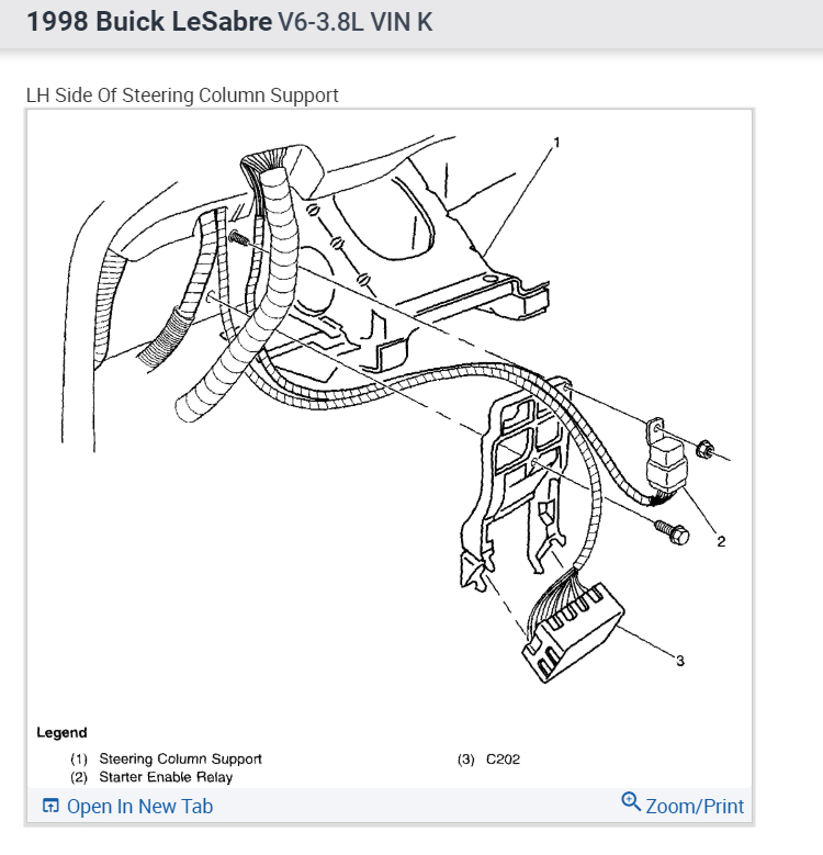 [DIAGRAM_38YU]  1998 Buick Century Engine Diagram Starter - Lexus Rx 350 Fuse Box -  diagramfords.sususehat.decorresine.it | Buick 3 3 Engine Diagram |  | Wiring Diagram Resource