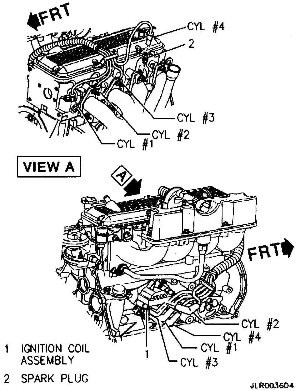Chevy Corsica Engine Diagram Dodge Door Wiring Diagram For Wiring Diagram Schematics